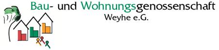 Bau- u. Wohnungsgenossenschaft Weyhe e. G.