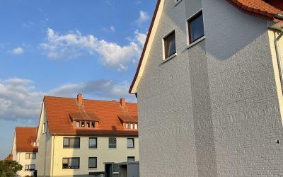 Feldstraße